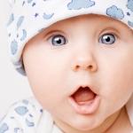 بازیابی تناسب اندام پس از دوران بارداری